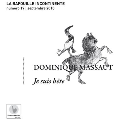 bafouille19covercopie1.jpg